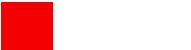 品厚烘干机logo